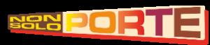 Logo NonSoloPorte